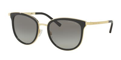 Michael Kors Ladies' Adrianna Sunglasses