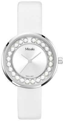 Misaki Ladies' Ella Watch
