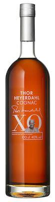 Thor Heyerdahl XO 100 cl. - Alc. 40% Vol.