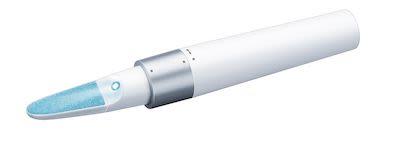 Beurer MP18 Electric Nail Care Set