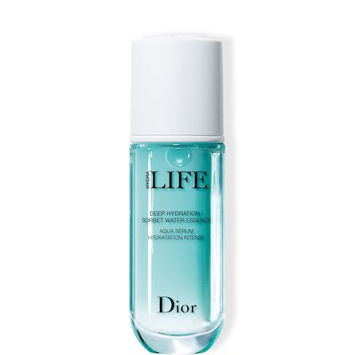 Dior Hydra Life Deep Hydration Sorbet Water Essence 40 ml