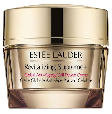 Estée Lauder Revitalizing Supreme Plus AntiAging Cream 50 ml