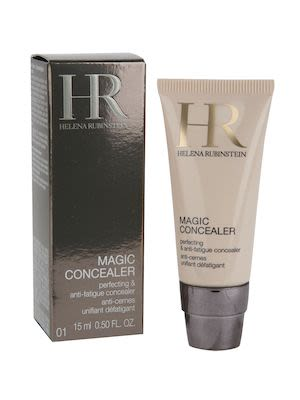 H. Rubinstein Magic Concealer N° 02 15 ml
