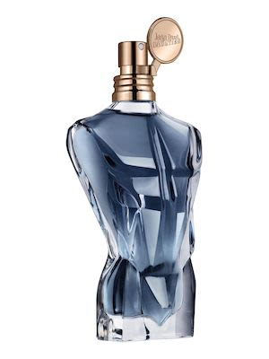 Jean Paul Gaultier Le Male EdP Essence de Parfum 125 ml