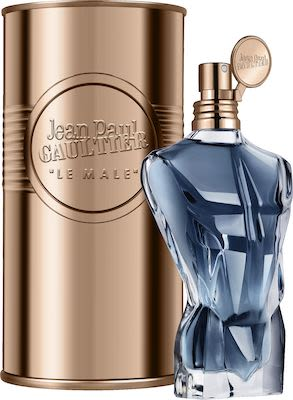 Jean Paul Gaultier Le Male EdP Essence de Parfum 75 ml