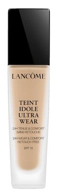Lancôme Teint Idole Ultra Wear Foundation SPF15 N° 02 30 ml