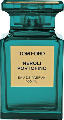 Tom Ford Neroli Portofino Acqua EdT 100 ml