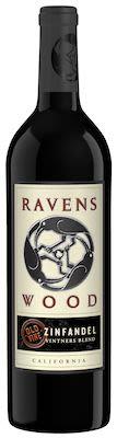 Ravenswood Vintners Blend Zinfandel 75 cl. - Alc. 13.5% Vol.