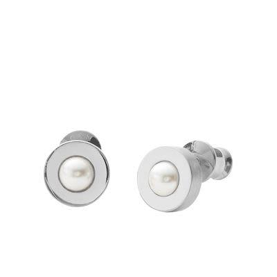 Skagen Ladies' Agnethe Earrings