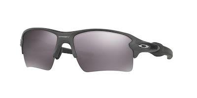 Oakley Men's Prizm & Sport Refresh Collections Sunglasses Violet