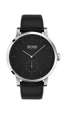 Hugo Boss Gent's Essence Watch