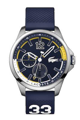 Lacoste Gent's Capbreton Watch