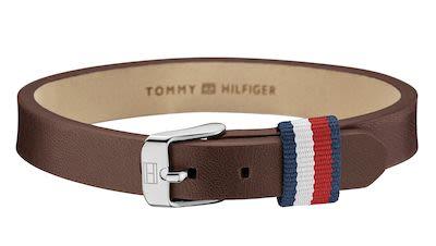 Tommy Hilfier Gent's Casual Core Bracelet