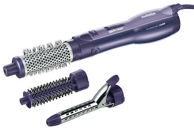 BaByliss Airstyler 1000W