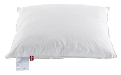 Ringsted Dun Basic Down Pillow 50x70 cm.