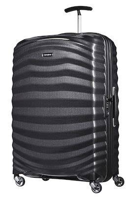 Samsonite Lite-Shock Spinner 75/28