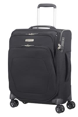 Samsonite Spark SNG Spinner 55/20 black