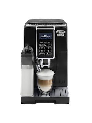 Delonghi Dinamica Espresso Machine ECAM350.55.B