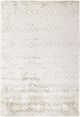 Carpet Cosmou Plume 250x350 cm.