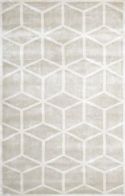 Carpet Cosmou Vedette 170x240 cm.