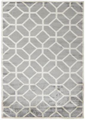 Carpet Cosmou Nouveau 200x300 cm.