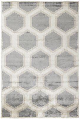 Carpet Cosmou Decor 170x240 cm.