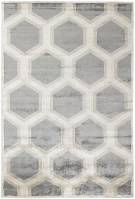 Carpet Cosmou Decor 250x350 cm.