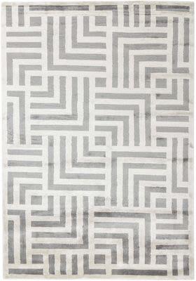 Carpet Cosmou Avenue200x300 cm.