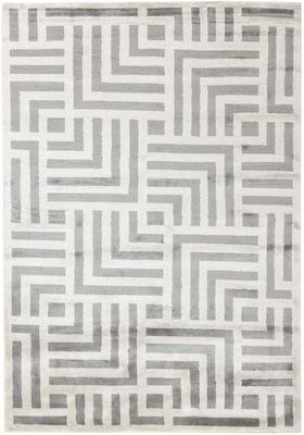 Carpet Cosmou Avenue 250x350 cm.