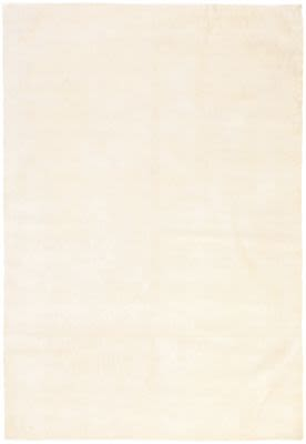 Carpet Northern Light Ecru 230x330 cm.