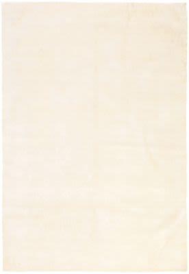 Carpet Northern Light Ecru 250x350 cm.