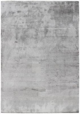 Carpet Northern Light Concrete 250x350 cm.