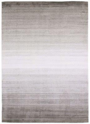 Carpet Arc de Sant Marro, Brown 170x240 cm.