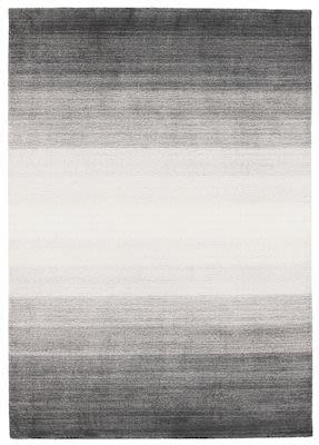 Carpet Arc de Sant Gris, Grey 250x350 cm.