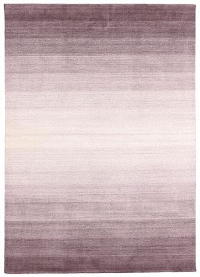Carpet Arc de Sant Popra, Purple 170x240 cm.