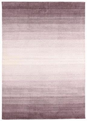 Carpet Arc de Sant Popra, Purple 200x300 cm.