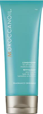Moroccanoil Moisture and Shine Conditioner Original 200 ml