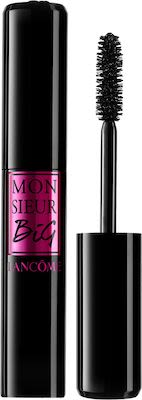 Lancôme Monsieur Big Mascara N° 1 Big is The New Black 10 ml