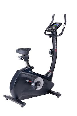Toorx BRX 300 Exercise Cycle