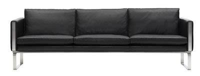 CH103 Couch 3 Seater Sofa 219x77cm