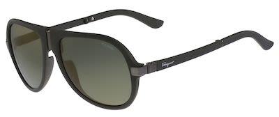 Salvatore Ferragamo Gent's Sunglasses