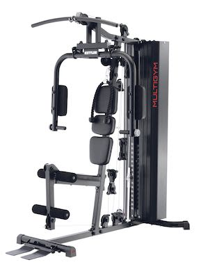 Kettler Multigym Trainingstation