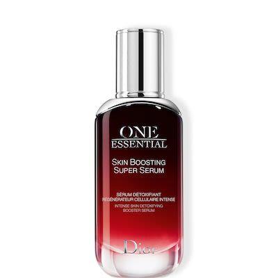 One Essential Skin Boosting Super Serum 50 ml