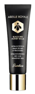 Guerlain Abeille Royale Black Bee Honey Balm 30 ml