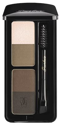 Guerlain Eye Brow Kit 66 g
