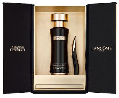 Lancôme Absolue Serum 30 ml