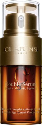 Clarins Essential Care Double Serum 30 ml