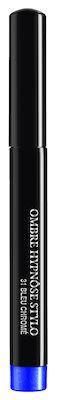 Lancôme Ombre Hypnôse Stylo Eyeshadow N° 31 Bleu Chromé 1.4 g