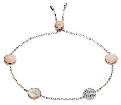 Emporio Armani Ladies Bracelet