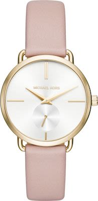 Michael Kors Ladies' Portia Watch